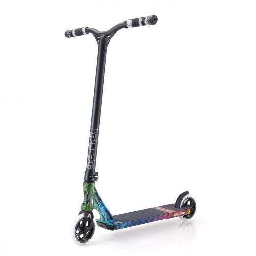 BLUNT Trottinette freestyle PRODIGY S8 Scratch
